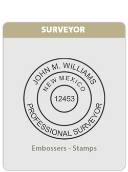 NM-Surveyor