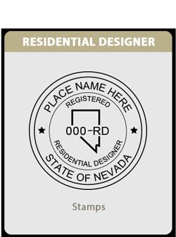 NV-Residential Designer