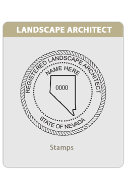 NV-Landscape Architect