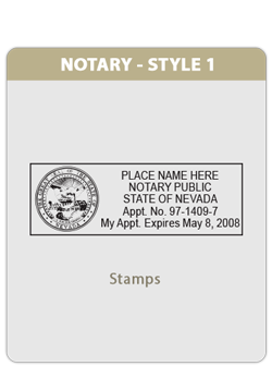 NV-Notary 1