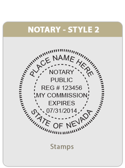 NV-Notary 2