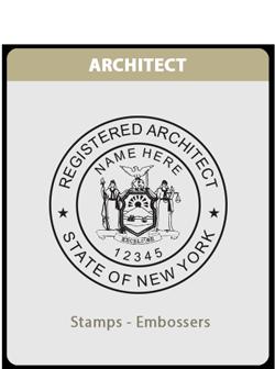 NY-Architect