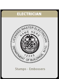 NY-Electrician