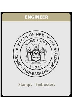 NY-Engineer