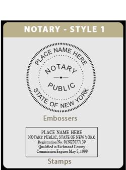NY-Notary 1