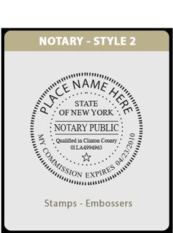 NY-Notary 2