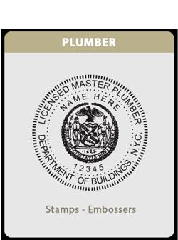 NY-Plumber