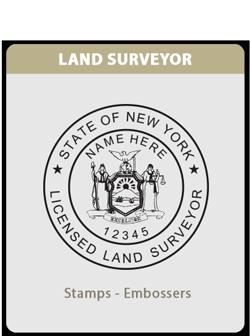NY-Land Surveyor