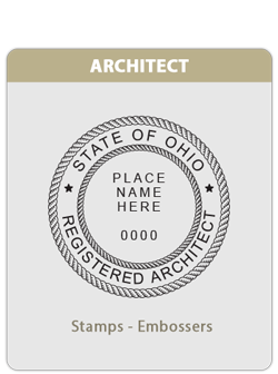 OH-Architect