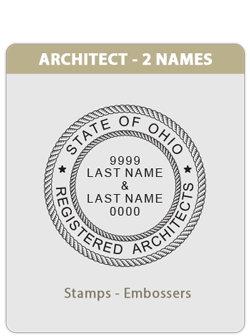 OH-Architect 2 Names