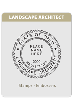 OH-Landscape Architect