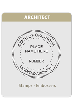 OK-Architect