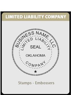 OK-Limited Liability Company