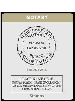 OK-Notary