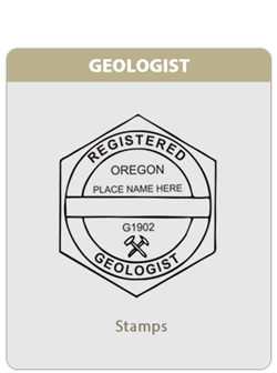 OR-Geologist