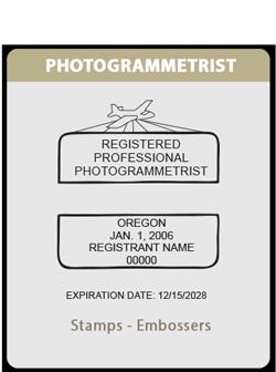 OR-Photogrammetrist
