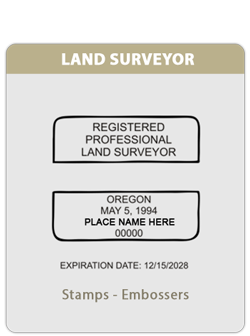 OR-Land Surveyor