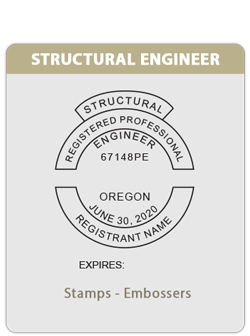 OR-Structural Engineer