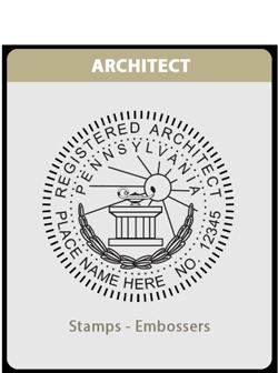 PA-Architect