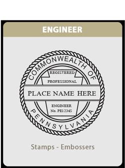 PA-Engineer