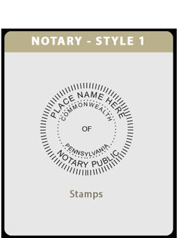 PA-Notary 1