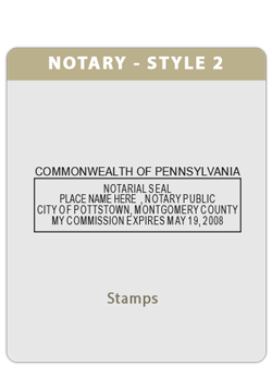 PA-Notary 2