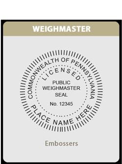 PA-Weighmaster