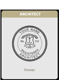 RI-Architect
