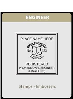 RI-Engineer