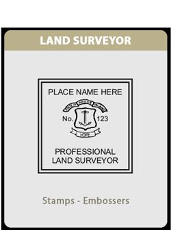 RI-Land Surveyor