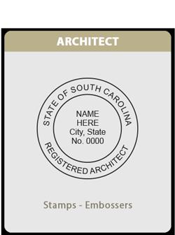 SC-Architect