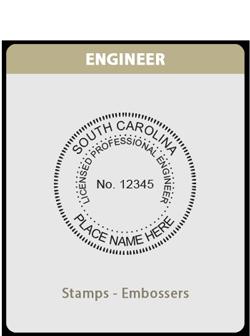 SC-Engineer