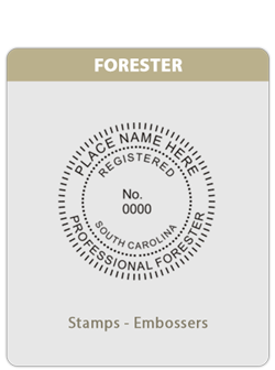 SC-Forester