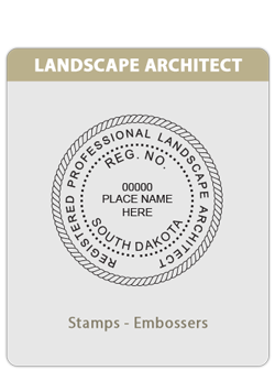 SD-Landscape Architect