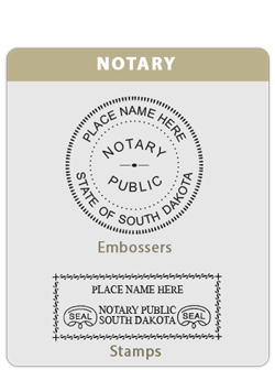 SD-Notary