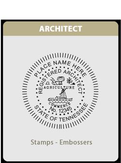 TN-Architect