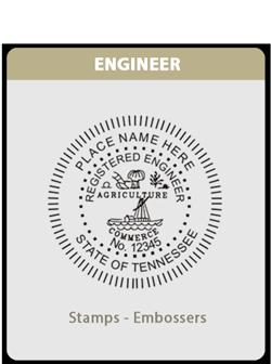 TN-Engineer