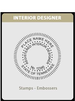 TN-Interior Designer