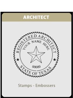 TX-Architect