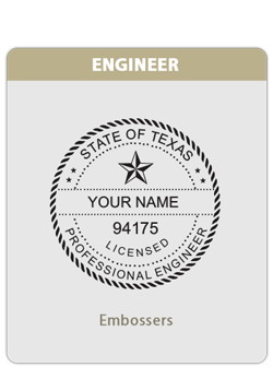 TX-Engineer