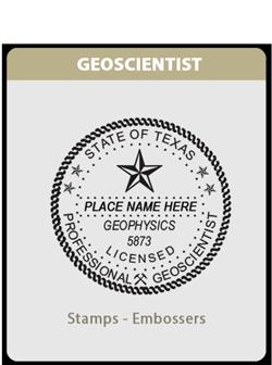 TX-Geoscientist