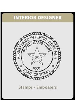 TX-Interior Designer
