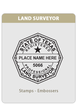 TX-Land Surveyor