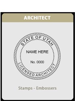 UT-Architect