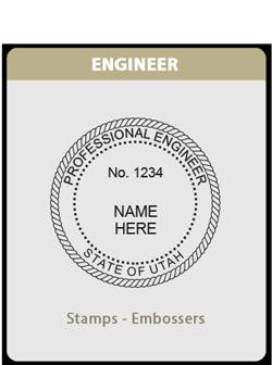 UT-Engineer