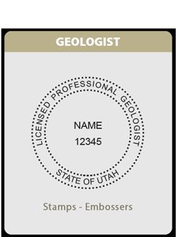UT-Geologist