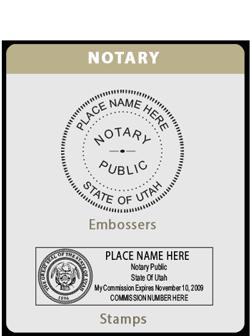 UT-Notary