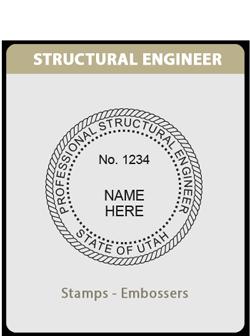 UT-Structural Engineer