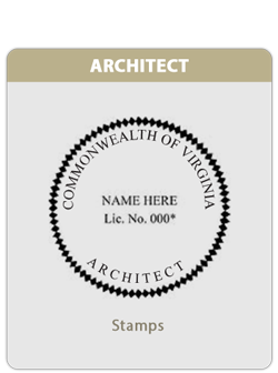 VA-Architect