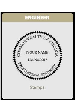 VA-Engineer